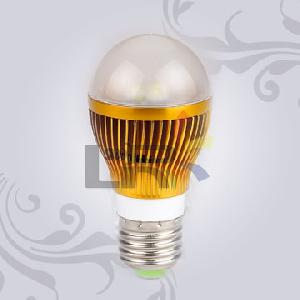 le g50 3� led lighting bulbs