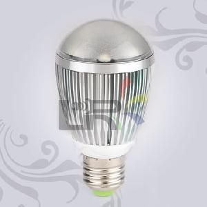 le g60 5� led light bulbs