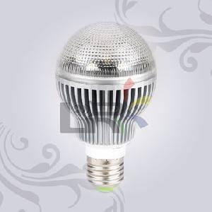 le g70 5� led bulbs