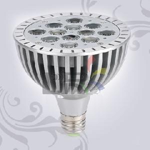 le par38 12� led par lamp