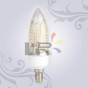 le35 56dgl3020 led light bulbs