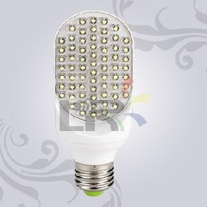 le5080 66dglf6 led palm lamp