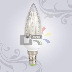 led light bulb le30 30dgl3020
