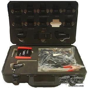 comprehensive bluetooth auto diagnosis tool carbrain c168