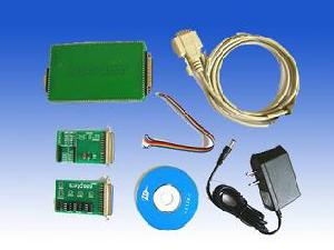 odometer correction kits mileage master pc