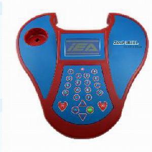 pc wireless vci diagnostic tool autoboss