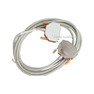ac30r4 25p mitsubishi communication cable fx2 a970got
