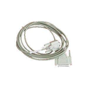 f2 232cab 1 transfer cable computer fx 232aw