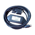 fx 232awc h programming cable