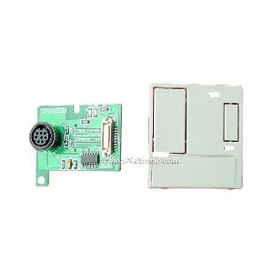 fx1n 422 bd rs422 board plc