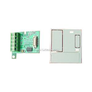fx1n 485 bd rs485 board plc