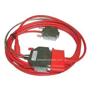 sc 09 programming cable fx plc