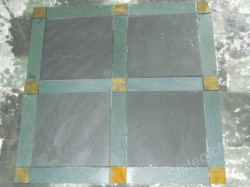 slate tiles slateofchina