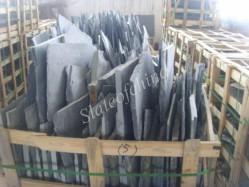 irregular random slates slateofchina