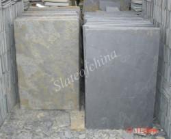 slate paving stone slateofchina
