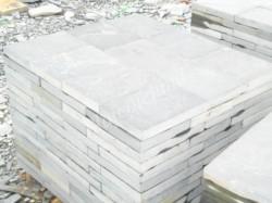slates slateofchina