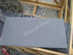 roofing slates bsen12326 slateofchina