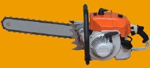 gasoline cocnrete chain diamond chainsaw