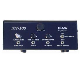 kldguitar 100w 0 continuse attenuate guitar attenuator line