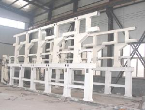 dryer section1500x2550mm paper machine 200mpm 150 500gsm