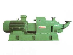 paper pulp refining machine steel cast measuring