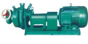 technical paper refining machine