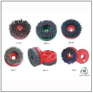 archaize btushs fibre