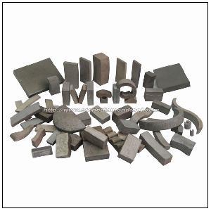 diamond segments blade granite marble basalt stone cutting