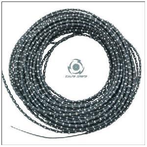 diamond wire marble granite