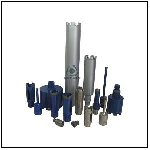 english drill construstion bits