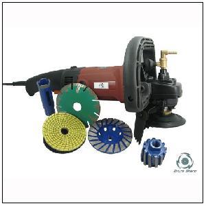 multi fuction wet grinder