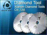 manufacturer diamond tools segments blade