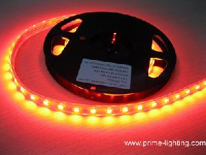 5050 led strip 72w maximum power colors prime light