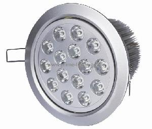 ceiling lights 50 60hz frequency 85 265v ac voltage