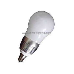 e27 e14 3w led bulb lights prime lighting co