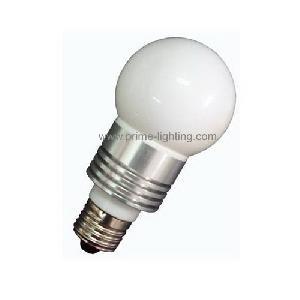 power led bulb prime lighting co