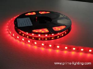 smd 5050 waterproof flexible led strip 12v 72w 300led prime lighting co