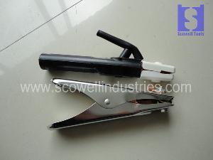 germany welding holder