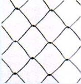 chicken mesh diamond wire