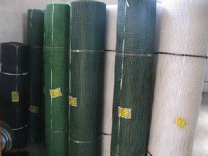 grass protection plastic wire mesh