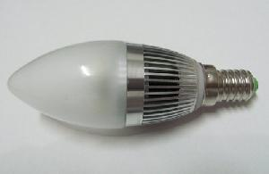 e12 e14 led bulb light