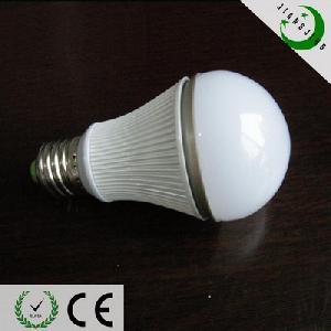 e26 e27 4w power led bulb