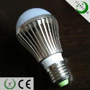 e26 e27 led bulb light