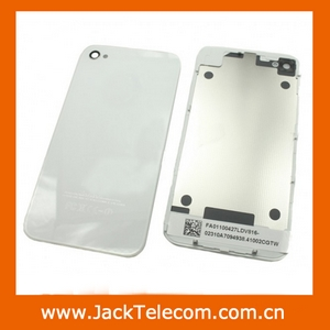 iphone 4 glass assembly