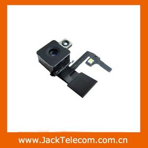 iphone 4 camera module replacement