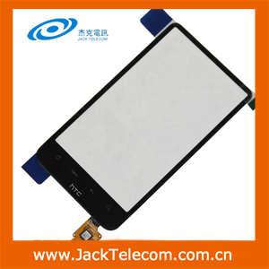 htc desire hd a9191 touch screen glass digitizer panel