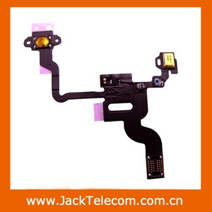 iphone 4 proximity sensor flex cable replacement
