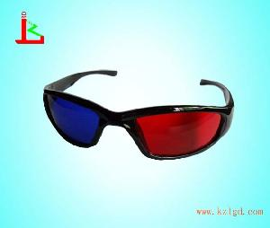 blue 3d glasses kpla 304sd