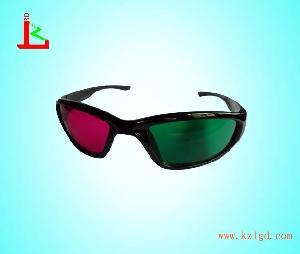green 3d glasses kpla 303sd