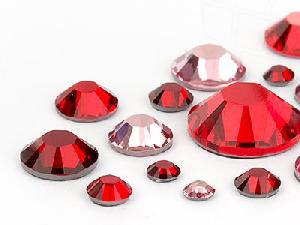 preciosa crystals